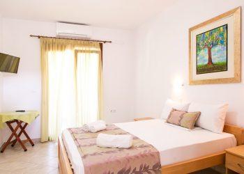 alexandroshotel.gr-J10-01