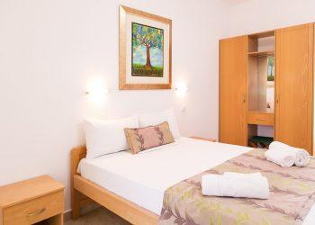 alexandroshotel.gr-J10-02