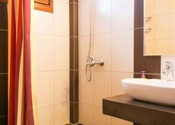 alexandroshotel.gr-J11-01