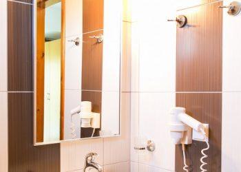 alexandroshotel.gr-J11-03