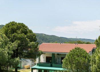 alexandroshotel.gr-J11-05