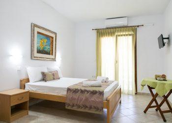 alexandroshotel.gr-J11-06