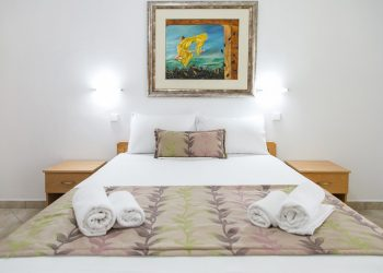 alexandroshotel.gr-J11-07
