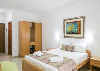 alexandroshotel.gr-J11-08