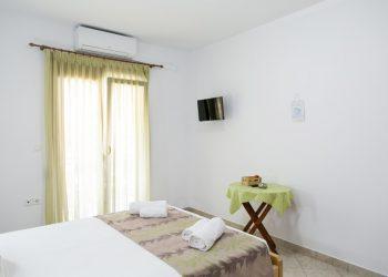 alexandroshotel.gr-J11-09