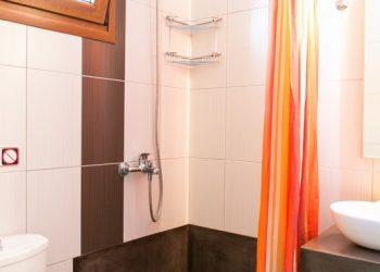 alexandroshotel.gr-J11-10