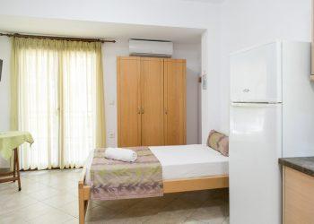 alexandroshotel.gr-J12-02