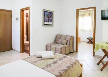 alexandroshotel.gr-J12-03