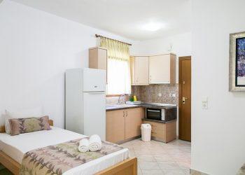 alexandroshotel.gr-J12-04