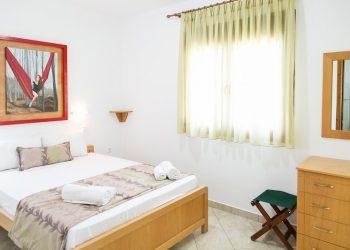 alexandroshotel.gr-J12-05
