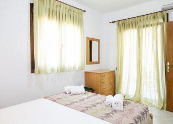 alexandroshotel.gr-J12-06