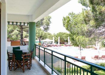 alexandroshotel.gr-J12-07