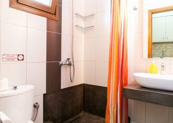 alexandroshotel.gr-J13-02
