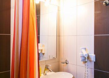 alexandroshotel.gr-J13-03