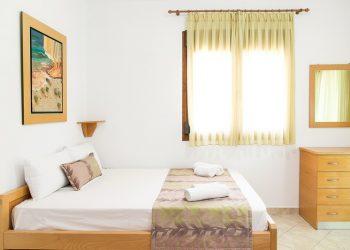 alexandroshotel.gr-J13-04