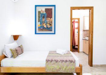 alexandroshotel.gr-J13-05