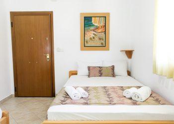 alexandroshotel.gr-J13-06