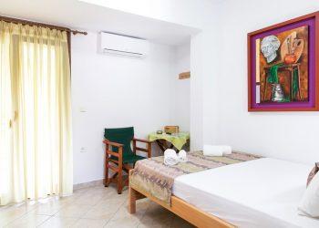 alexandroshotel.gr-J13-07