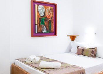 alexandroshotel.gr-J13-08