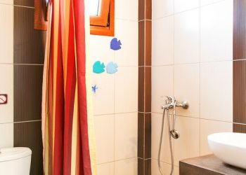 alexandroshotel.gr-J13-09