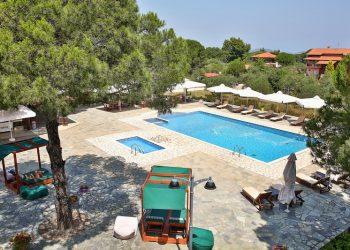 alexandroshotel.gr-J13-12