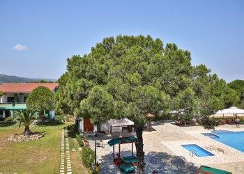 alexandroshotel.gr-J13-13