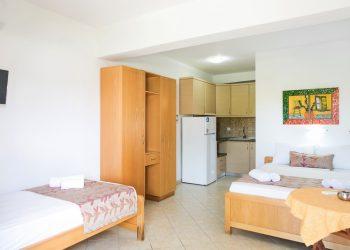 alexandroshotel.gr-J2-01
