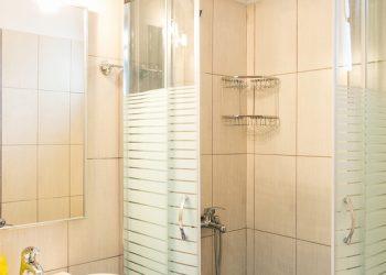 alexandroshotel.gr-J2-03