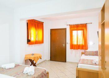 alexandroshotel.gr-J2-08