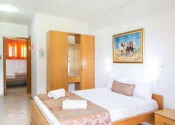 alexandroshotel.gr-J3-01
