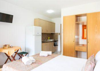 alexandroshotel.gr-J3-02
