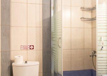 alexandroshotel.gr-J3-03