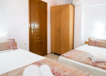 alexandroshotel.gr-J3-06