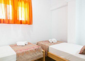 alexandroshotel.gr-J3-07