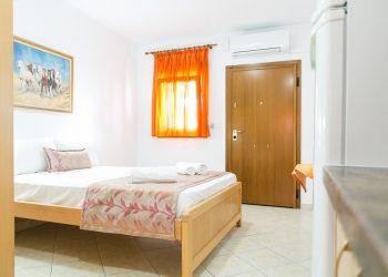 alexandroshotel.gr-J3-08