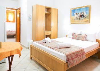 alexandroshotel.gr-J3-09