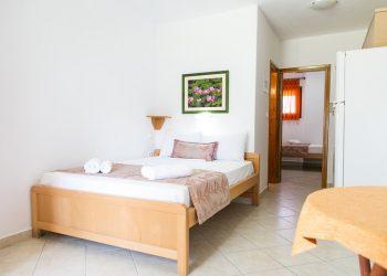 alexandroshotel.gr-J4-01