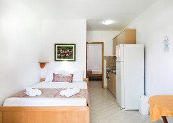 alexandroshotel.gr-J4-02