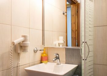 alexandroshotel.gr-J4-05