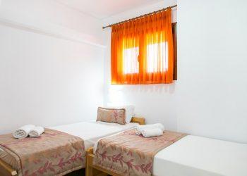 alexandroshotel.gr-J4-06