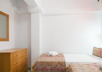 alexandroshotel.gr-J4-07