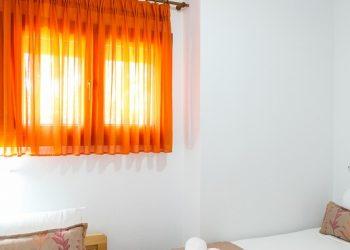 alexandroshotel.gr-J4-08