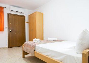 alexandroshotel.gr-J4-09