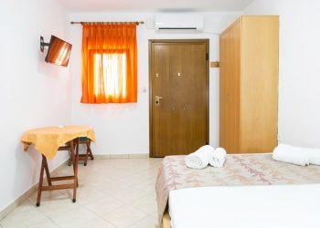 alexandroshotel.gr-J4-10