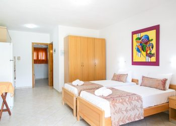 alexandroshotel.gr-J5-01