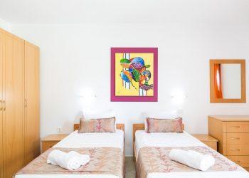 alexandroshotel.gr-J5-02