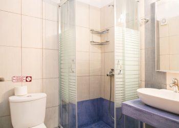 alexandroshotel.gr-J5-05