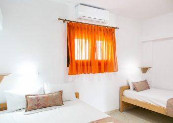alexandroshotel.gr-J5-07