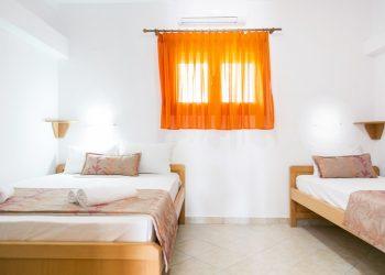 alexandroshotel.gr-J5-08