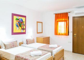alexandroshotel.gr-J5-09
